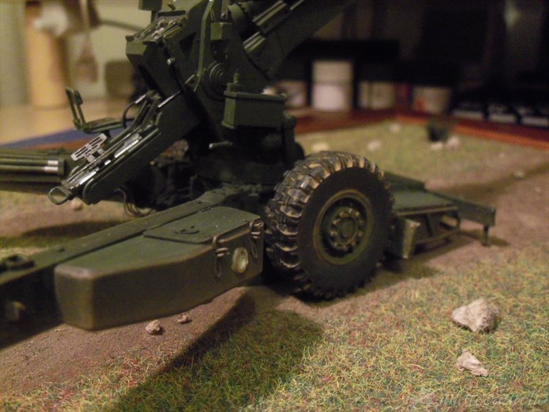 155/39 FH-70 Italian Army Main.php?g2_view=core