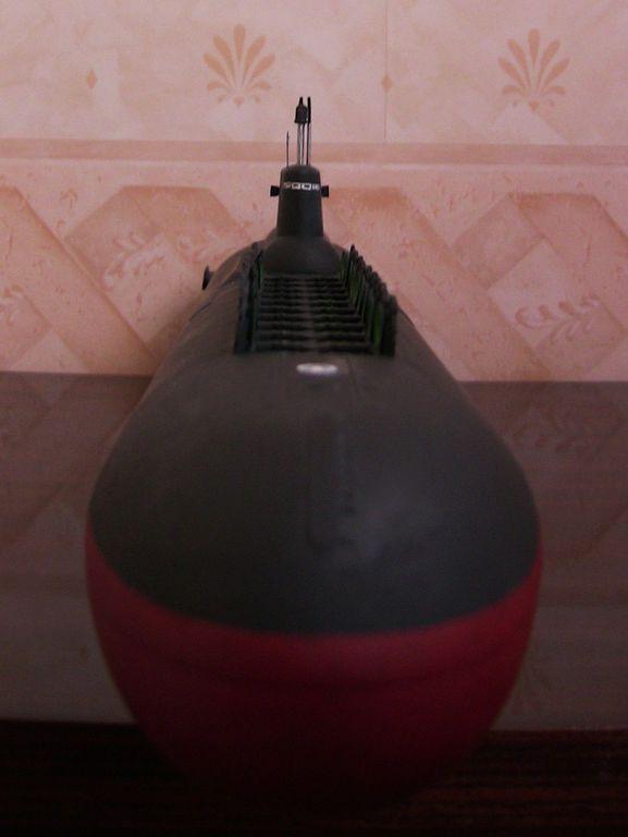 CLASSE TYPHOON, Russia, 1:350 Alanger, finito (Sondagio) Main.php?g2_view=core