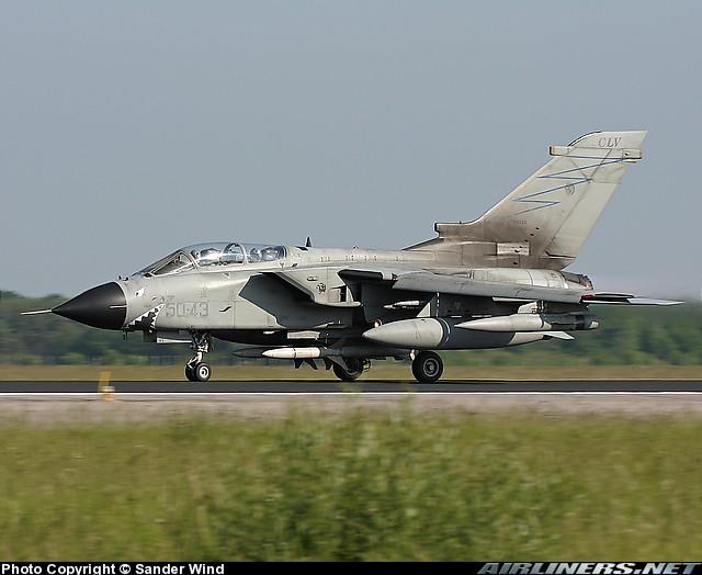 Tornado50-43