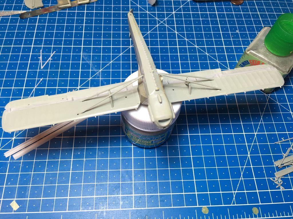 5C12BFFA-4DFA-462D-B830-A53CA60AF5E5