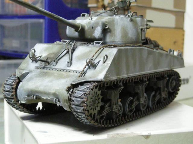 M4A3 042