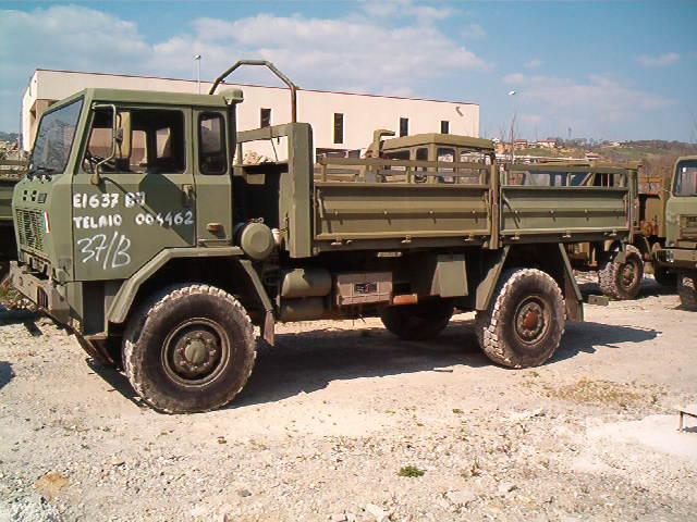 veicolo iveco militare Main.php?g2_view=core