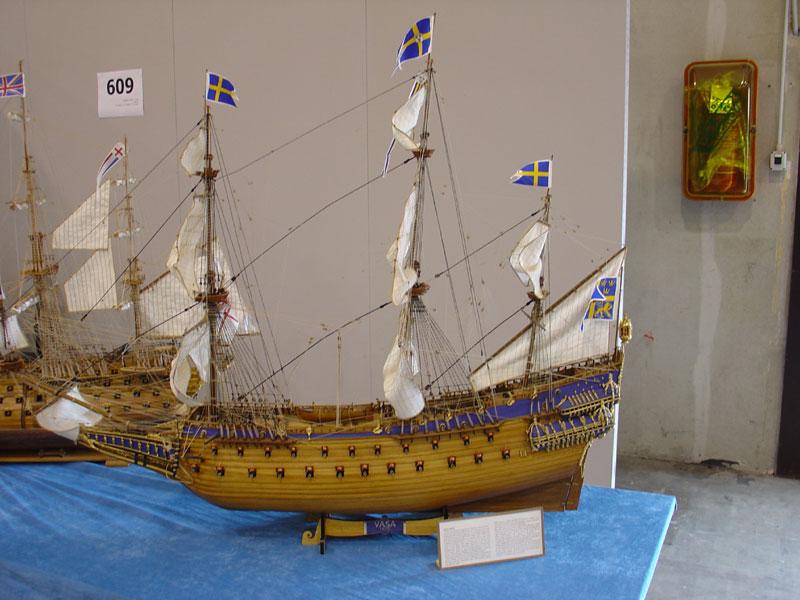 Model Expo Verona 2008 (24)