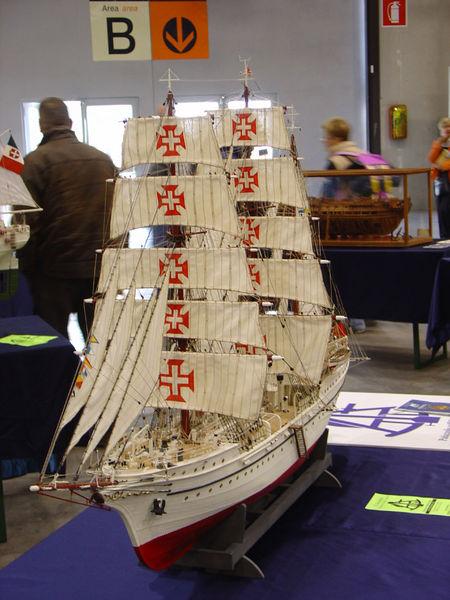 Model Expo Verona 2008 (34)
