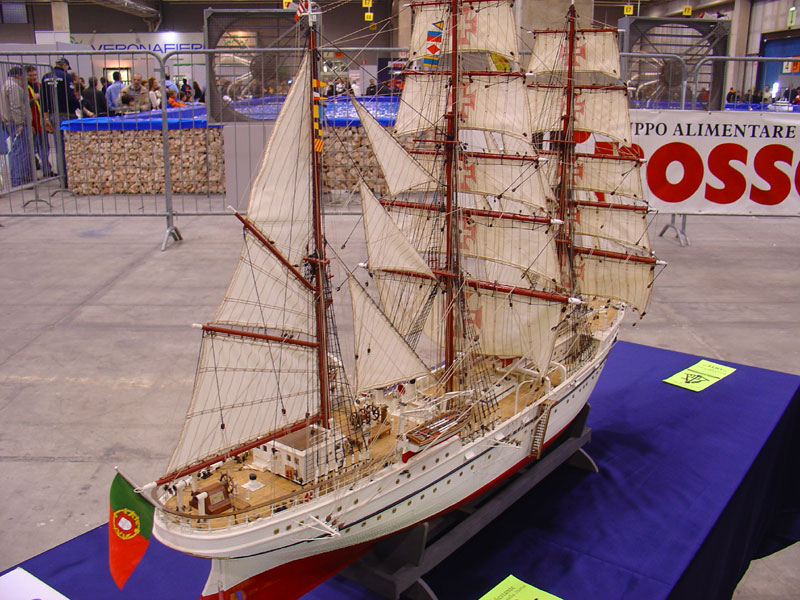 Model Expo Verona 2008 (58)