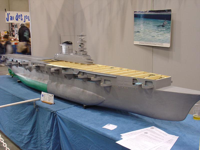 Model Expo Verona 2008 (32)