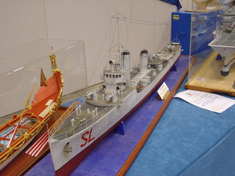 Model Expo Verona 2008 (41)