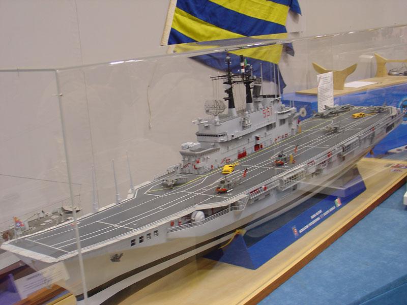 Model Expo Verona 2008 (43)