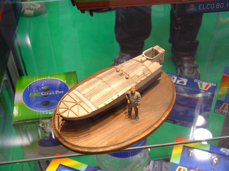 Model Expo Verona 2008 (68)