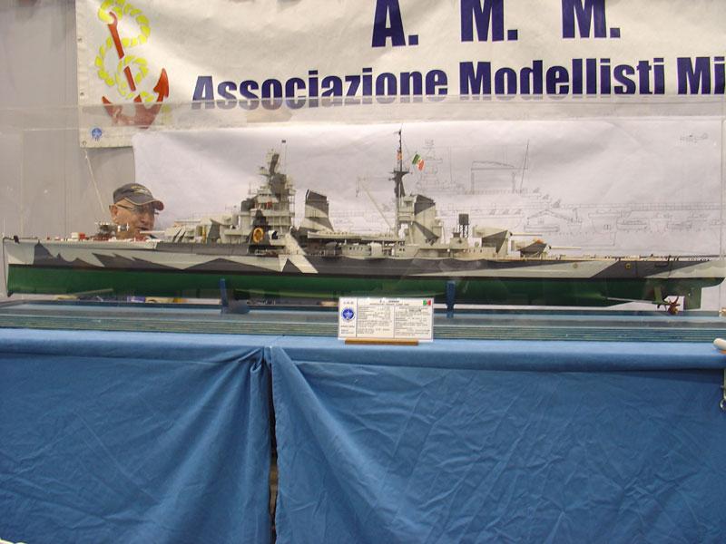 Mod. a Verona RN Gorizia (9)