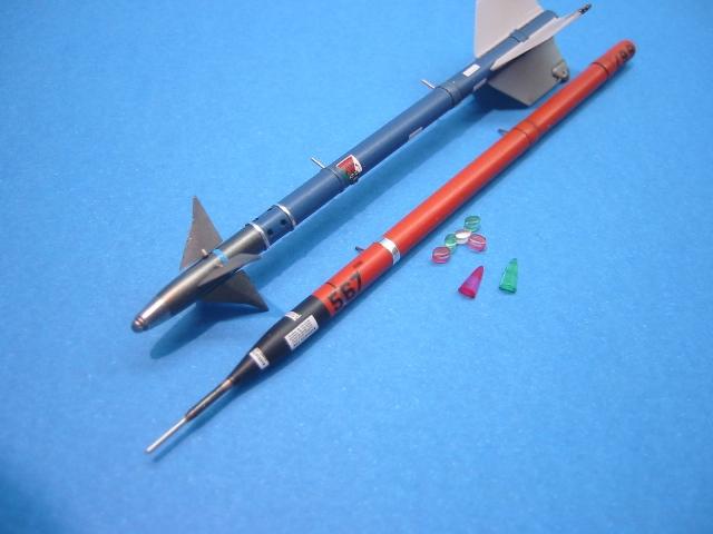 F-16 (6095)