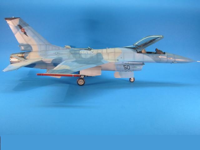 F-16 (6097)