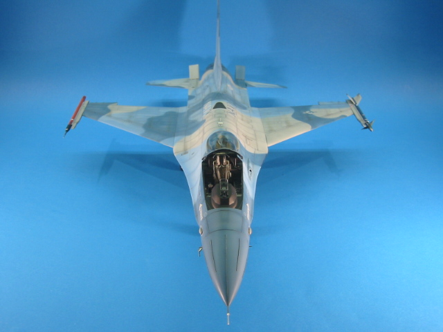 F-16 (6099)