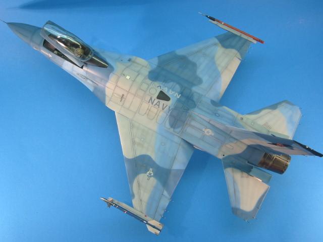 F-16 (6103)