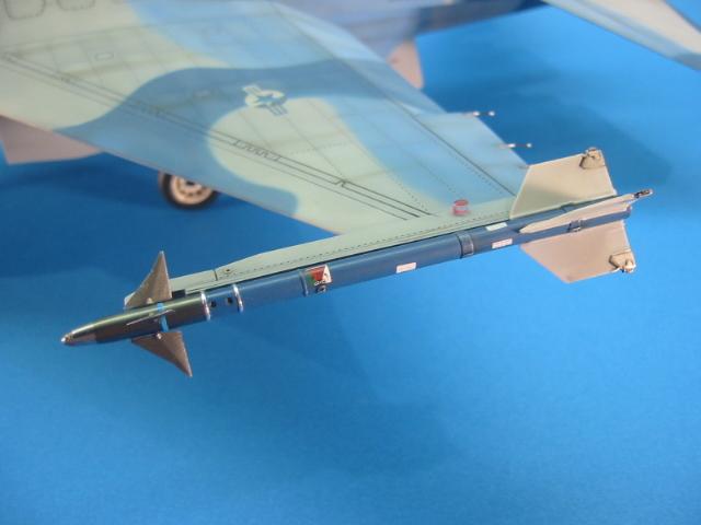 F-16 (6104)