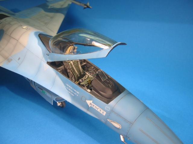 F-16 (6107)