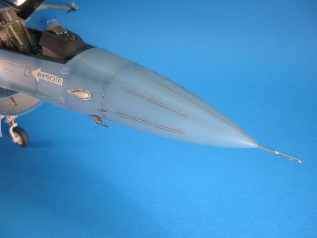 F-16 (6108)