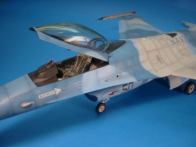 F-16 (6110)