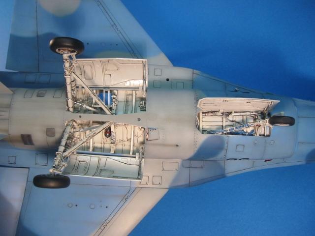 F-16 (6116)