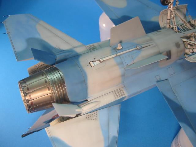 F-16 (6118)
