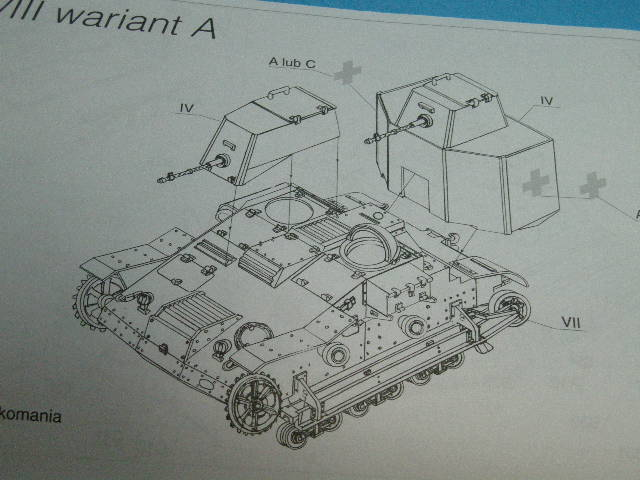 UE 006