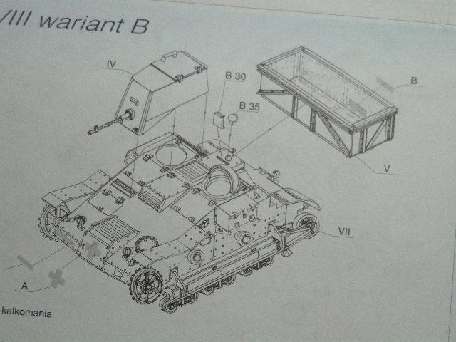 UE 007