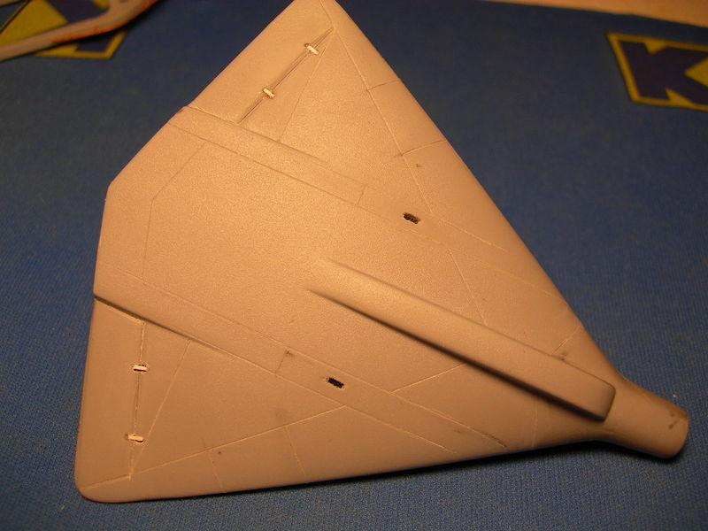 DSCN4954