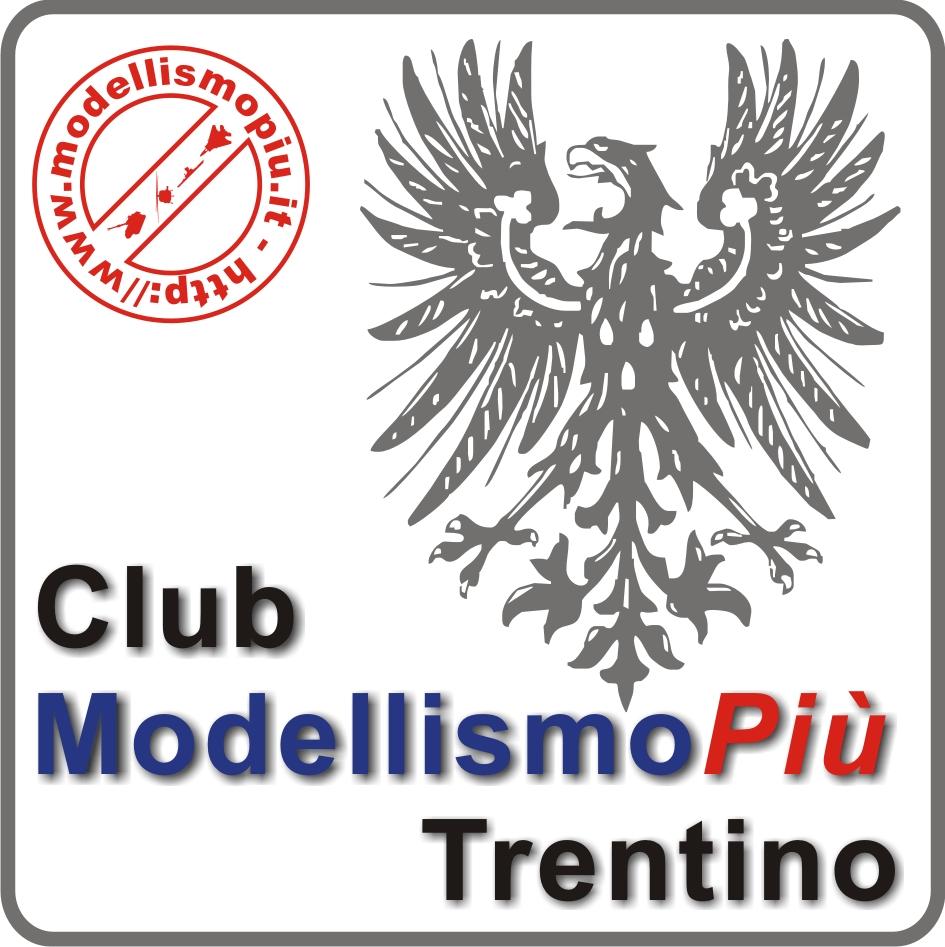 Club M+ Trento