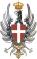 emblema RE 900