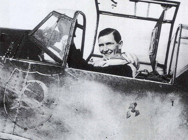 1-Bf-109E-JG2-(-+)-Wilhelm-Balthasar-Nov-1940-01