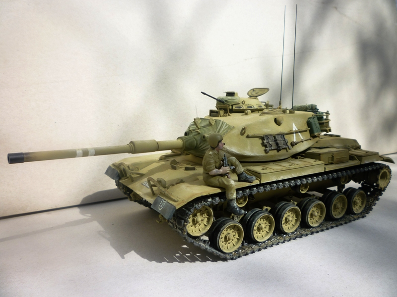 M60_1